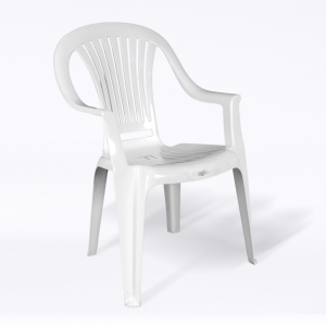 patio_chair_plastic